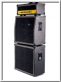 XS-Tower Amp